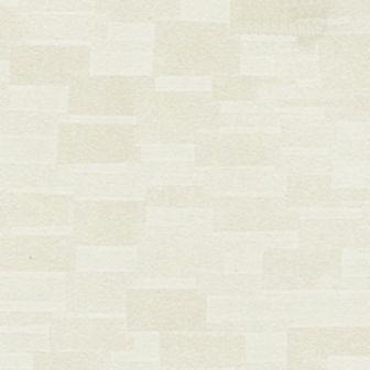 Мебельный щит 3000x600x6 № 38 Белый перламутр