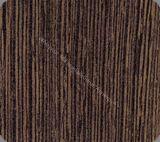 Мебельный щит 3000x600x6 № 1 Венге