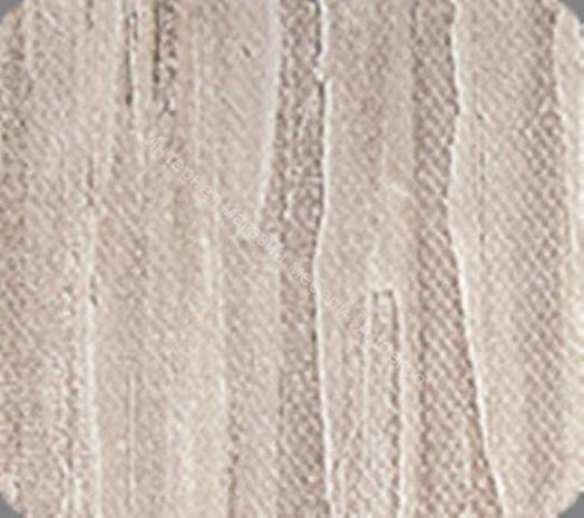 Мебельный щит 3000x600x6 № 11 Питон