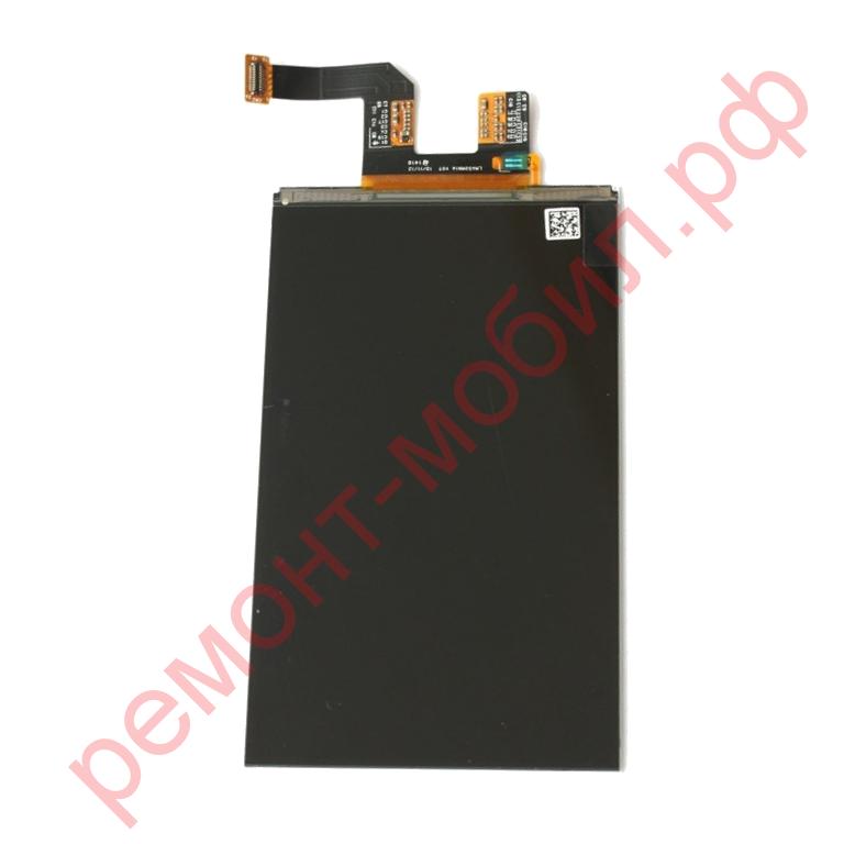 Дисплей для LG L70 ( D325 )