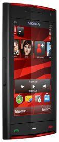 Nokia X6 32Gb Оригинал