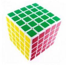 Кубик головоломка 5Х5
