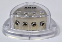 Дистрибьютор питания ARIA APD 448