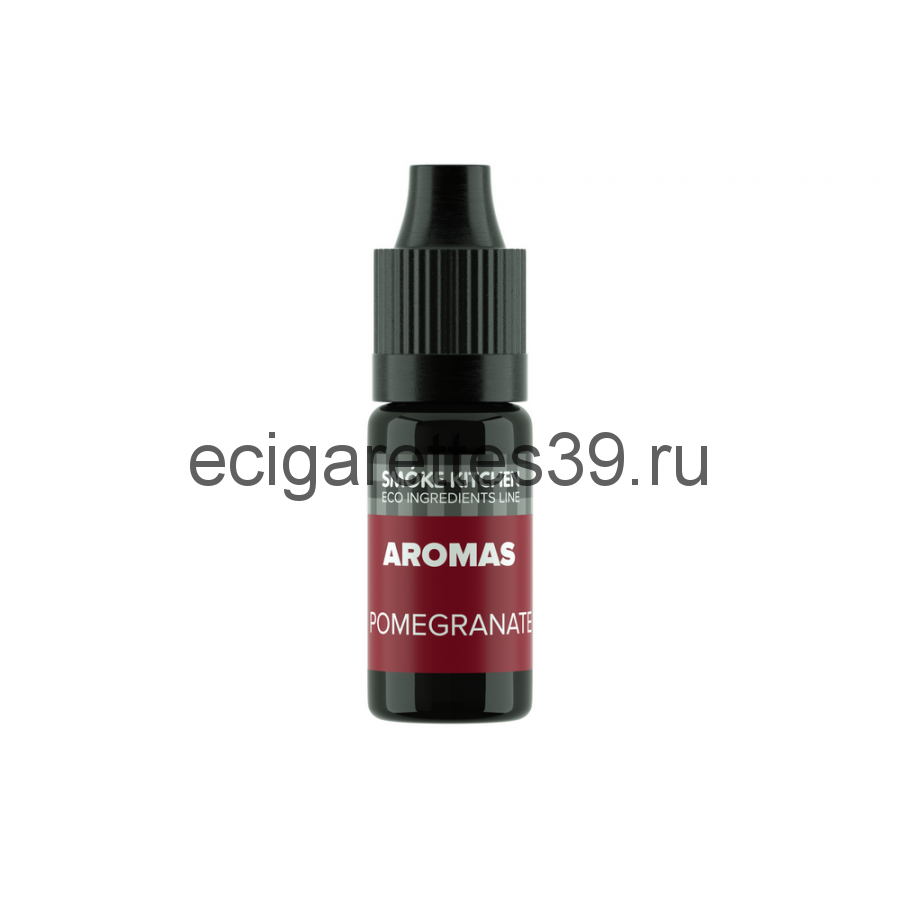 Ароматизатор SmokeKitchen Aromas Pomegranate (Гранат)