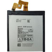 Аккумулятор для телефона Lenovo BL230 Vibe Z2 Original