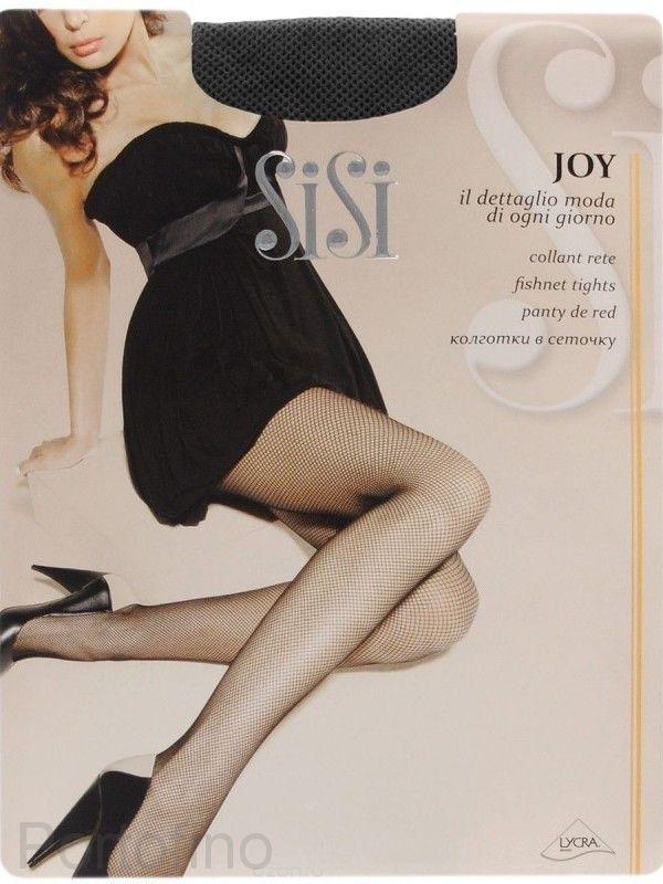 Joy-165 женские колготки Sisi
