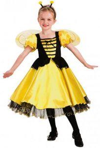 Костюм Королевская Пчелка