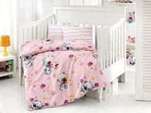 Постельное белье для новорожденных CIK-CIK Арт.261/13-1