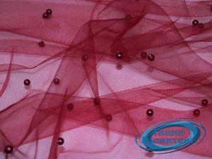 Сетка вышивка VT-9823/C#11