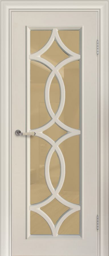 Дверь Вита M