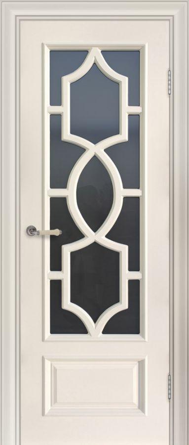 Дверь Вита H