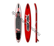Stormline Power Max 12.6  Race Series