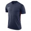 Игровая футболка NIKE DRY TIEMPO PREM JSY SS 894230-410