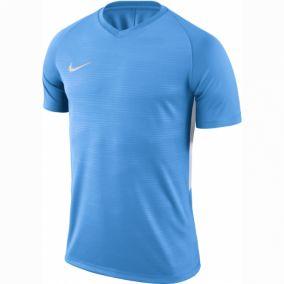 Игровая футболка NIKE DRY TIEMPO PREM JSY SS 894230-412