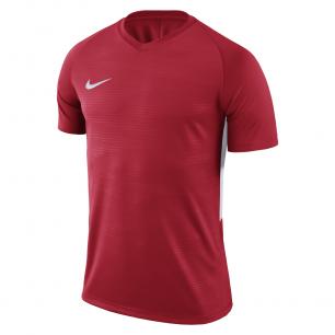 Игровая футболка NIKE DRY TIEMPO PREM JSY SS 894230-657