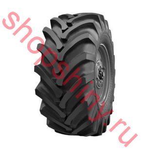 пневматическая шина 21.3/70 R24 NORTEC TA-05 н.с.12 инд.155 (шины+камера) Амкадор
