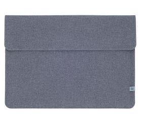 """Чехол для ноутбука Xiaomi Mi Notebook Sleeve 13.3"""" (серый)"""