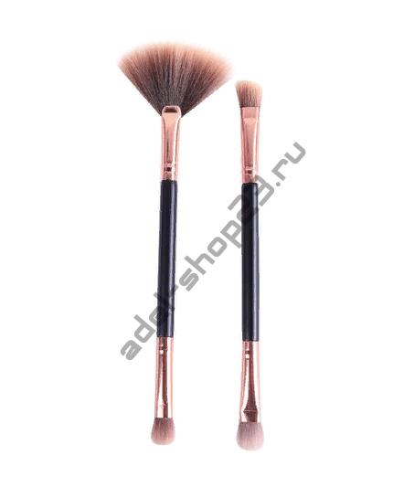 Farres - Кисти для макияжа 157