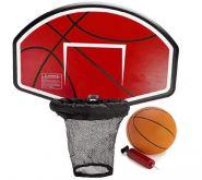 Баскетбольный щит для батутов CFR, GB10201, GB10211, GB10202