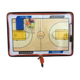 Планшет тренерский Баскетбол
