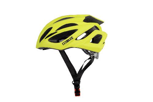"""Велошлем , модель """"Helmet Defender Matt Green"""""""