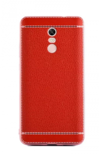 Чехол кейс Xiaomi Redmi Note 4X 4 CASEY