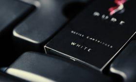 Запасные картриджи для Pure Smoke Refill Pack (White)
