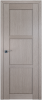 Profil Doors 2.12XN