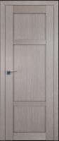 Profil Doors 2.14XN
