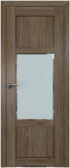 Profil Doors 2.15XN