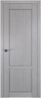 Profil Doors 2.16XN