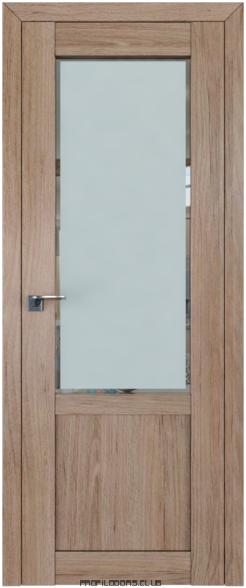 Profil Doors 2.17XN