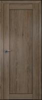 Profil Doors 2.18XN
