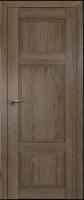 Profil Doors 2.28XN