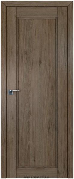 Profil Doors 2.32XN