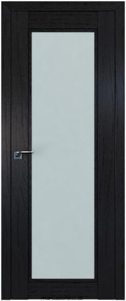 Profil Doors 2.33XN