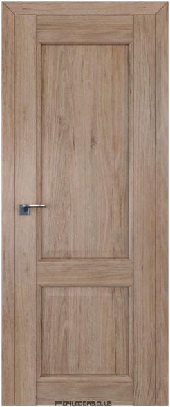 Profil Doors 2.41XN