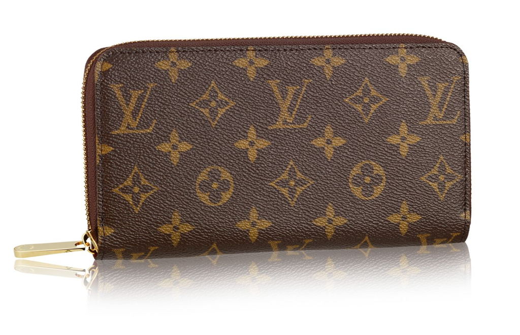 LV zippy wallet 94200