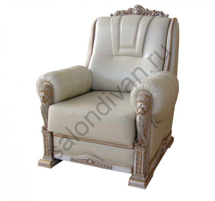 """Кресло """"005-008"""""""