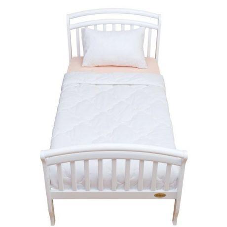 Одеяло всесезонное Comforter (Комфортер)140*160