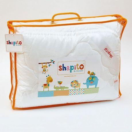Одеяло всесезонное (110*140 см) Comforter baby