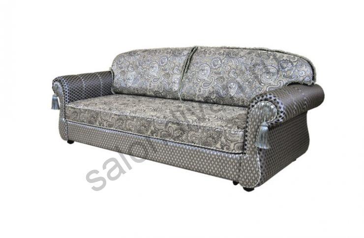 """Диван - кровать """"020 Д"""""""