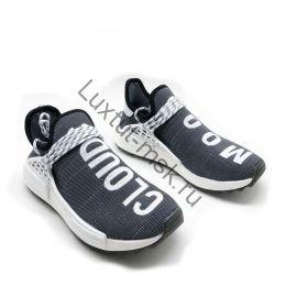 Кроссовки Adidas Farrell