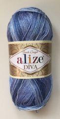 Diva batik  (ALIZE) 3282
