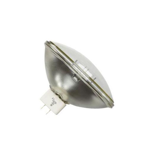 GE SUPER PAR64 CP/61 EXD NS Лампа фара для PAR64
