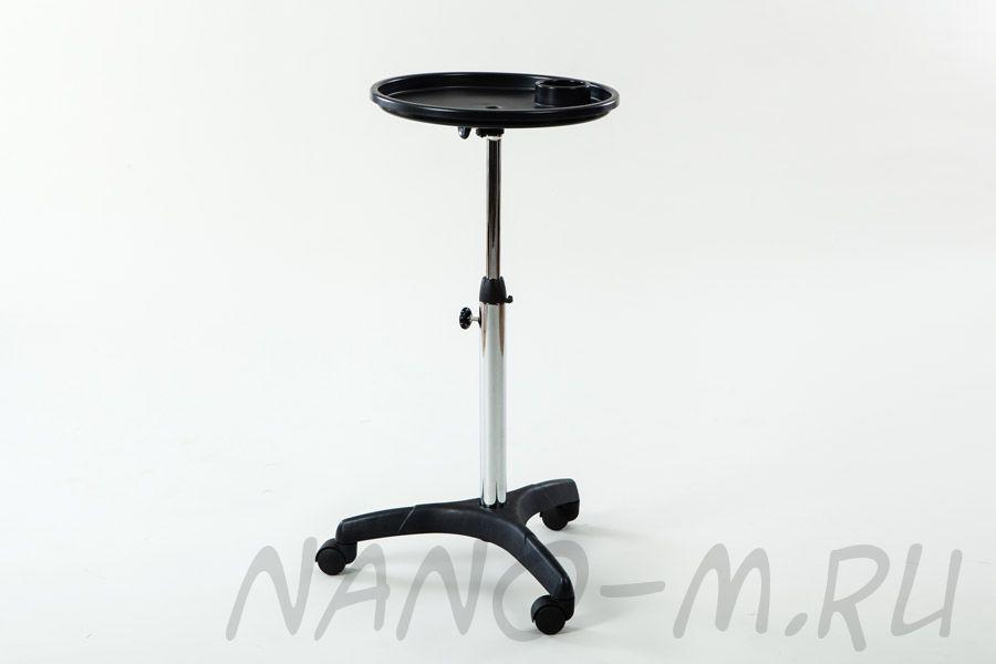 Тележка для аксессуаров NA0033