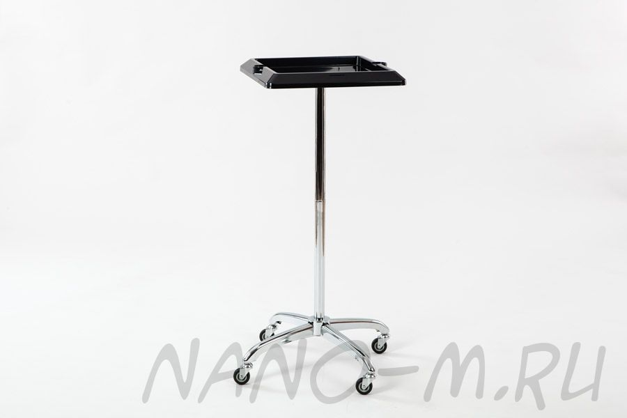Тележка для аксессуаров NA0050