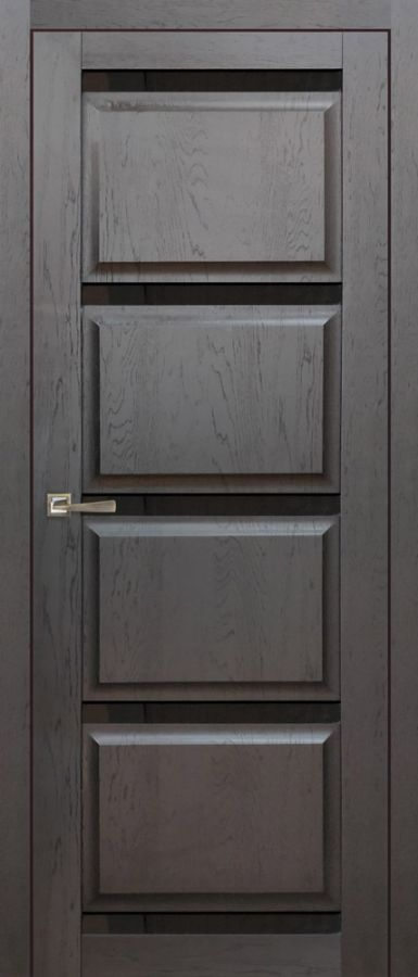 Дверь Руно 5