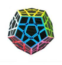 "Кубик Рубик ""12 гранник"" - Мегаминкс."