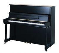 Пианино SAMICK JS121MD EBHP